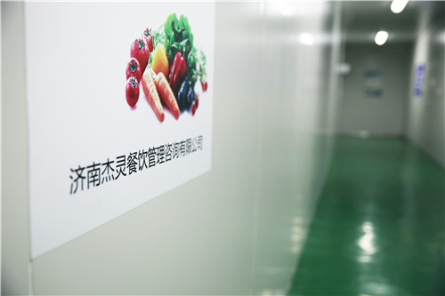 黄焖鸡酱料配方表,公司入口